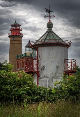 Ostsee, Insel Rügen, Kap Arkona 5