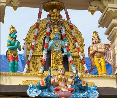 Krishna dévot datant rencontres est difficile pour les gars courts
