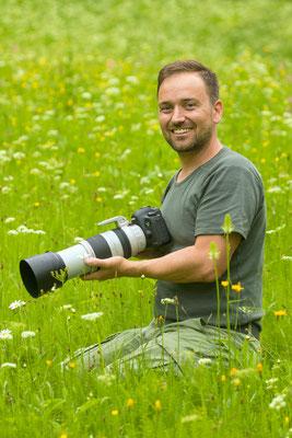 Foto - Olaf Wolfram