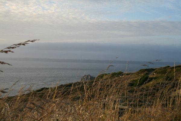 Die Bretagne - ein Traum <3