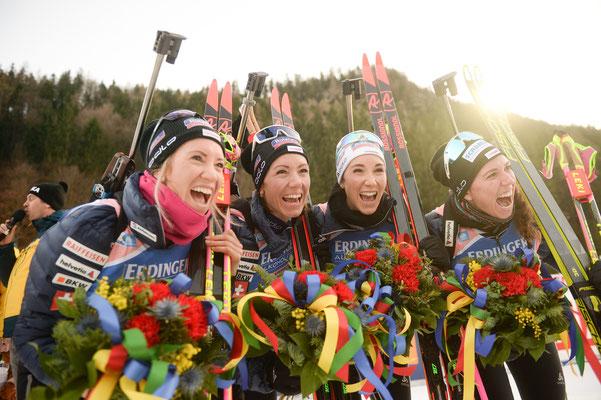 Foto © Tumashov - Nordic Focus GmbH