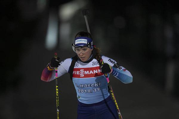 Bild: Facebook Swiss Ski Biathlon