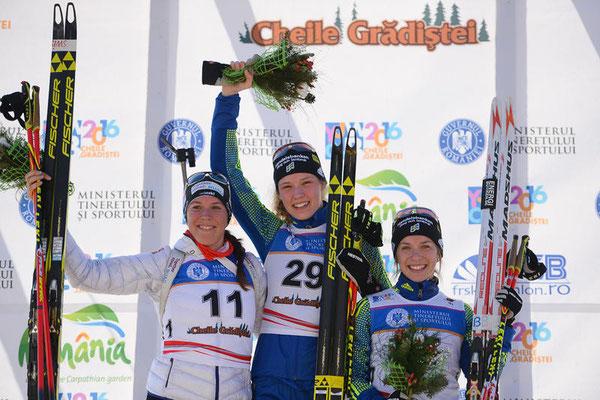 Foto: IBU/biathlonworld.com
