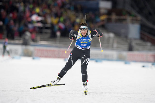 Foto: FB Swiss Ski Biathlon
