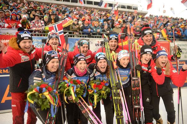 Foto: Tumashov-Nordic Focus