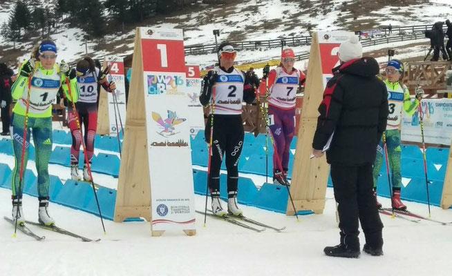 Foto: Swiss-Ski