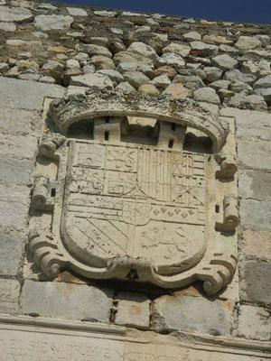Escudo-de-Felipe-II-Portal-Fosc