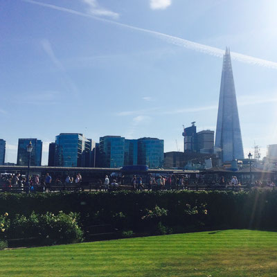 (06/07/15) In London.