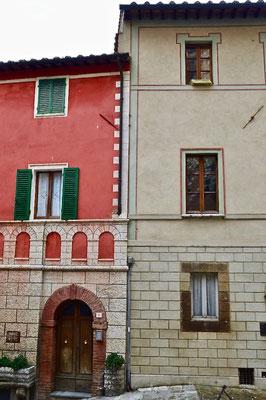 Montepulciano, Val di Chiana, Siena, Toscana, Tuscany