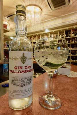 Gin & Tonic,  Charleston, Arezzo, Toscana, Tuscany