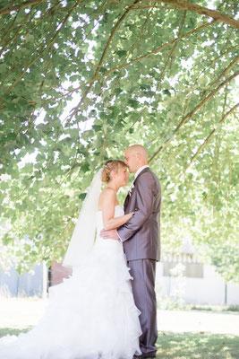 mariage, photographe mariage,Normandie,portrait couple, photos de couple