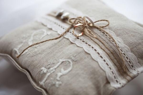 photo détail mariage, décoration mariage, reportage, photographe Normandie,préparatifs mariage