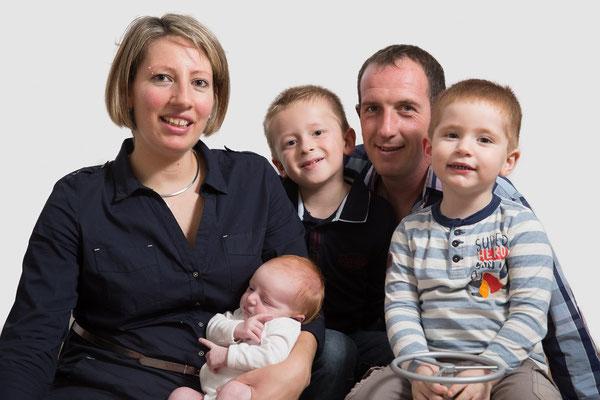 photographe, Normandie,enfants,famille,photos lifestyle, valeriecphotographies,photographe bébé