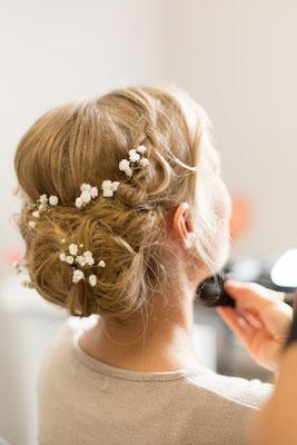 mariage, photos,photographe,reportage,coiffure,détail,préparatifs,Normandie,valeriecphotographies