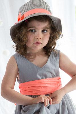 photographe famille, enfants, nouveaux nés, photos de naissance,photographe de maternité, photographe famille heureuse, Photographe en Normandie,portraits enfants