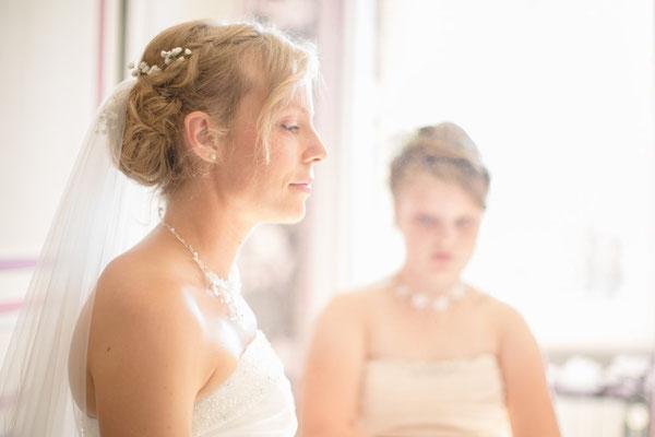 mariage, photos,photographe,reportage,détail,préparatifs,Normandie,valeriecphotographies