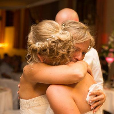 mariage, photos,photographe,reportage,Normandie,valeriecphotographies