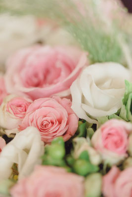 photo détail mariage, décoration mariage, reportage photographe, Normandie,