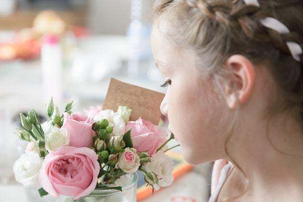 détail mariage,robe mariée,photographe,reportage mariage,mariage Normandie,album photo mariage, préparatifs