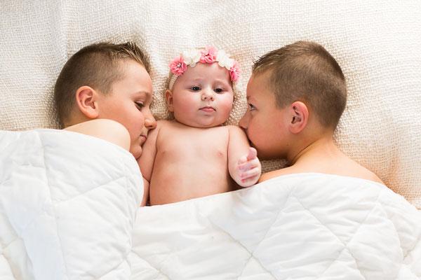 photographe famille, enfants