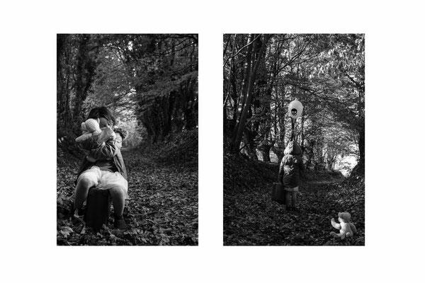 photographe famille, enfants, nouveaux nés, photos de naissance,photographe de maternité, photos lumière naturelle à domicile,photographe en Normandie