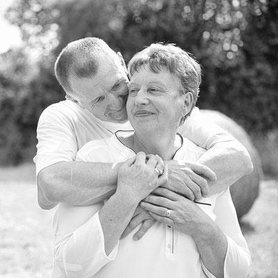 photographe famille, enfants, nouveaux nés, photos de naissance,photographe de maternité, photographe famille heureuse, photos de couple,photographe en Normandie