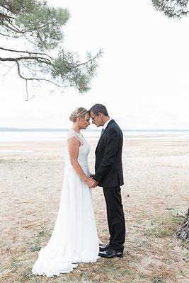 Photographe mariage reportage Bernay, Pont audemer,  Lieurey,  Lisieux, Pont Lévèque, Cormeilles, Le Neubourg, Evreux