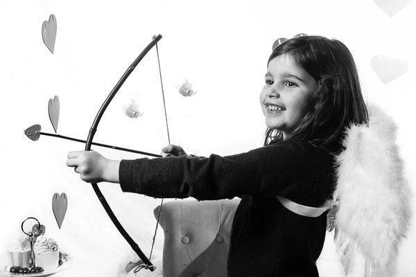 photographe famille, enfants, nouveaux nés, photos de naissance,photographe de maternité, photographe famille heureuse, Photographe en Normandie,portraits enfants, studio en Normandie
