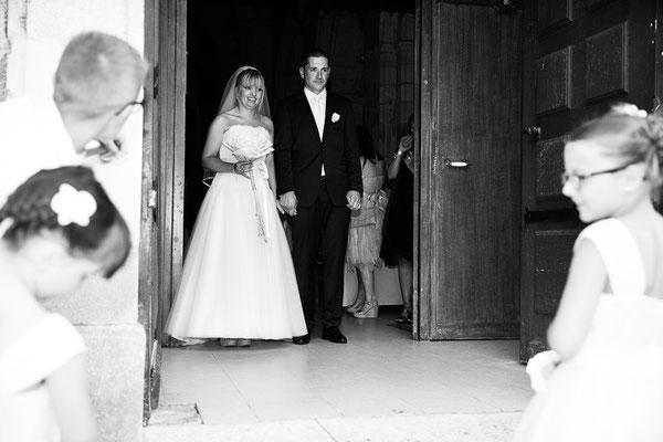 cérémonie,photographe,reportage mariage,mariage Normandie,album photo mariage