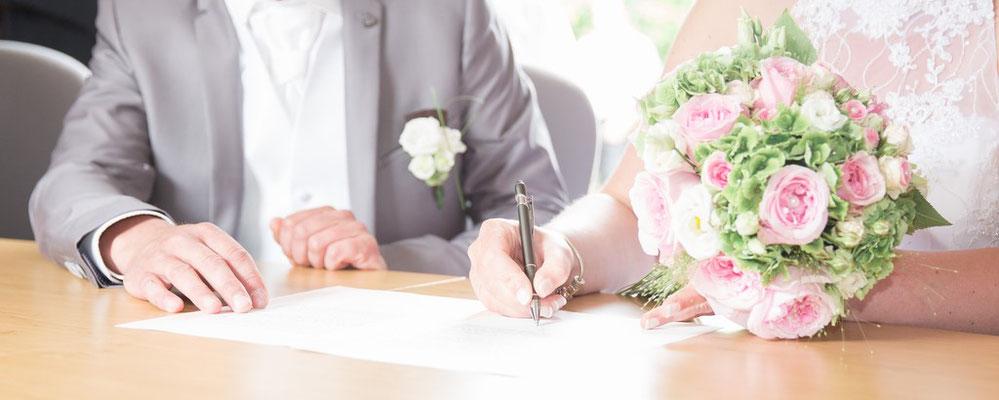 photographe, Normandie,mariage, reportage, cérémonie