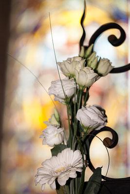 détail mariage,,photographe,reportage mariage,mariage Normandie,album photo mariage, préparatifs