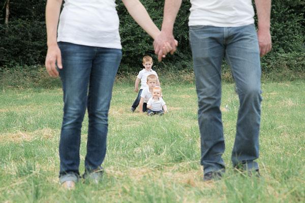 photographe famille, enfants, nouveaux nés, photos de naissance,photographe de maternité, photographe famille heureuse, Photographe en Normandie