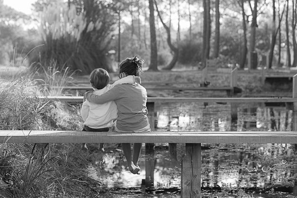 photographe famille Normandie, Eure,Bernay, Pont audemer,