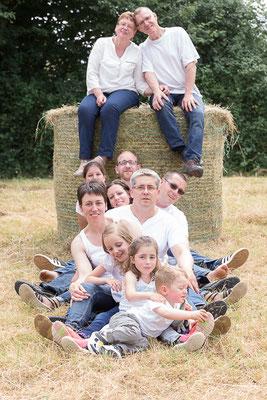 photographe famille, enfants, nouveaux nés, photos de naissance,photographe de maternité, photographe famille heureuse,photographe en Normandie