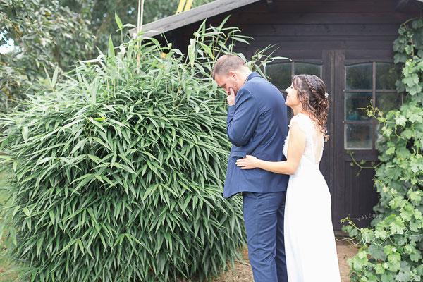 photographe,mariage,Normandie, Bernay, photos de couple