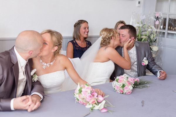 mariage, photos,photographe,reportage,cérémonie,Normandie,valeriecphotographies