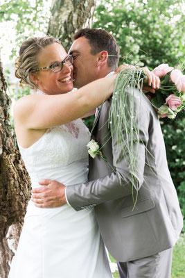 photo couple, mariage, Normandie, reportage
