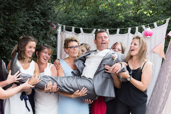 mariage, photos,photographe,reportage,photobooth groupe,Normandie,valeriecphotographies