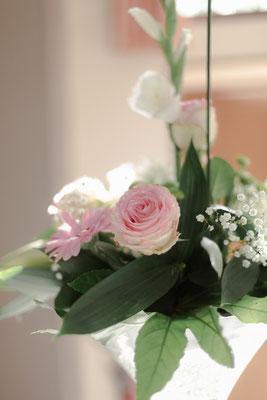 mariage, photos,photographe,reportage,photos détails mariage,Normandie,valeriecphotographies