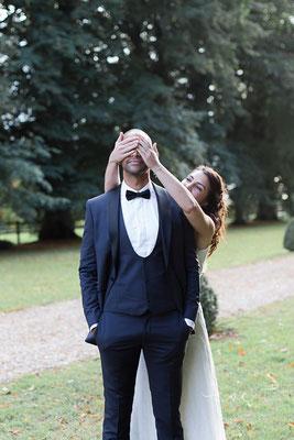 Photographe mariage reportage Bernay, Pont audemer,  Lieurey,  Lisieux, Pont Lévèque, Cormeilles, Le Neubourg, Evreux,photos couple