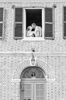 mariage, photos,photographe,reportage,photo de couple,robe mariée,Normandie,valeriecphotographies