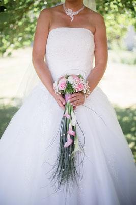 mariage, photos,photographe,reportage,détail,robe mariée,Normandie,valeriecphotographies