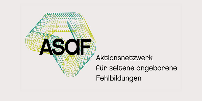 ASAF Logo / SoMA e.V.
