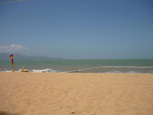 Townsville Beach II