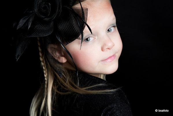 fotoshoot als kinderfeest , Tips en ideeën voor een kinderfeestje, Kinderfeest fotoshoot, PhotoSessions,  Kinderfeestje voor meisjes Kinderfeestje fotoshoot, Glamourfoto,