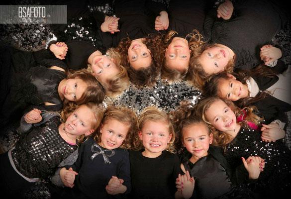 #kinderfeestje #kinderfotograaf #fotofeestje #fotofeest #kinderfotograaf #kinderfotografie #familiefotograaf #fotoshoot #fotografie #fotograaf #bafoto #oosterhout #breda #prijzen