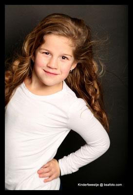 #happyvibes #ijsselstein #kinderparadijs #girls #feestjes #beauty #diva #glamour  #kinderfeestjes #makeup #love #fotografie#arrangementen #oosterhout #brearegio #bsafoto #kinderfeest
