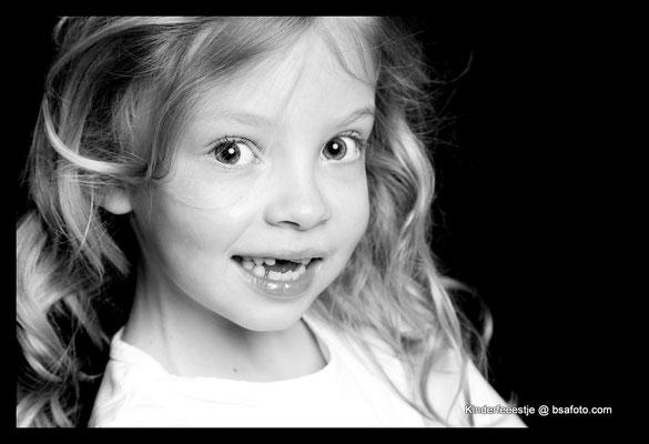 #kinderfeestje #fotoshoot #vejaardag #bsafoto #Oosterhout #fotofeest #vriendinnen #echtefotoshoot #verjaardagsfeestje #vieren #kinderfeestje #kinderfeestjebreda #breda #jarig #bday #meidenshoot #fotoshoot #fotofeestje are #fotofeestje #meidenfeestje