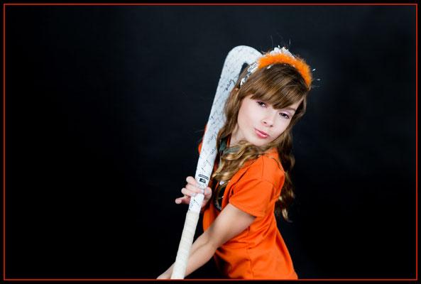 @wwwbsafoto - Barbara Photography. #fotoshoot Oosterhout #Nederland #winners #hockey #meisjes #hockeyteam #dutch #girls #bsafoto