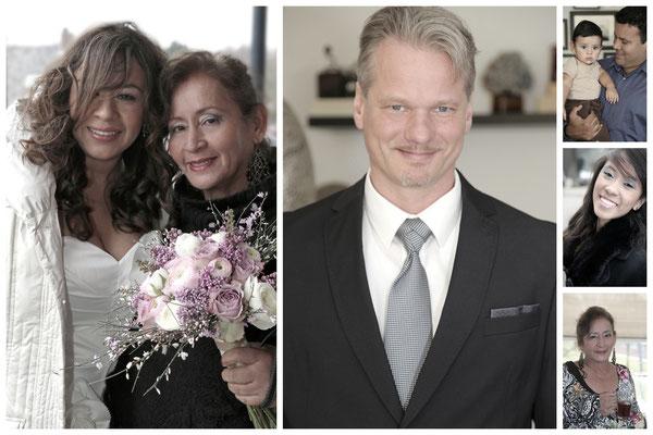 professioneel en een vooral betaalbare trouwreportage, Trouwshoot, De trouw fotograaf, Unieke, betaalbare, bruiloftsreportages, Goedkope,Trouwreportage